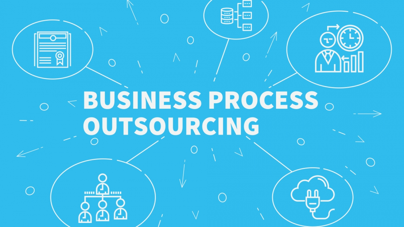 Back Office Outsourcing